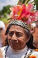 (2015-10-29) Visita às terras Kaiowás 073 Romerito Pontes (22757874815).jpg
