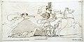 (32) Flaxman Ilias 1793, gestochen 1795, 189 x 383 mm.jpg