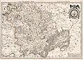 (Atlas von Liefland, oder von den beyden Gouvernementern u. Herzogthümern Lief- und Ehstland, und der Provinz Oesel - entworfen nach geometrischen Vermessungen, den neusten astronomischen LOC 75572471-2.jpg