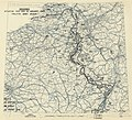 (January 20, 1945), HQ Twelfth Army Group situation map. LOC 2004630323.jpg