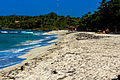 (Nearly) Natural beaches in Guantanamo Province.jpg