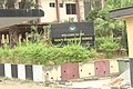 (Photo-walk Nigeria), faculty of architecture UNILAG,.jpg