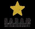 (SARAM ENT) Logo.png