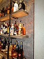 (Zerdo, Quito) (bar area) picture. aa7.jpg