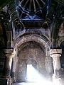 +Tegher Monastery 41.jpg
