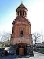 +Yeghvard Astvatsatsin church 01.jpg