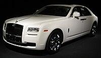 `11 Rolls-Royce Ghost (MIAS `11).jpg