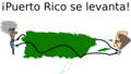 ¡Puerto Rico se levanta!.png