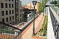 ® MADRID VERDE JARDIN SAN FRANCISCO EL GRANDE - panoramio - Concepcion AMAT ORTA… (10).jpg