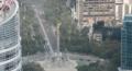 Ángel de la Independencia01.png