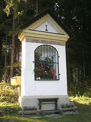 Ägydiuskapelle_St.Ilgen_BM.jpg