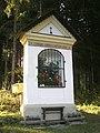 Ägydiuskapelle St.Ilgen BM.jpg