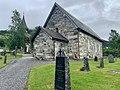 Åre Municipality - Åre Old Church - 20200719120119.jpeg