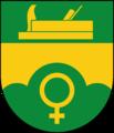 Åtvidaberg kommunvapen - Riksarkivet Sverige.png