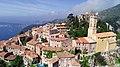 Èze Alpes Maritimes France (261171069).jpeg