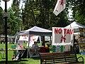 Écofestiv' Chambéry 2015 - no tav.JPG