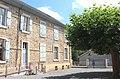 École de Montastruc (Hautes-Pyrénées) 1.jpg
