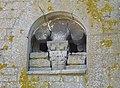 Église Autreville 10.jpg