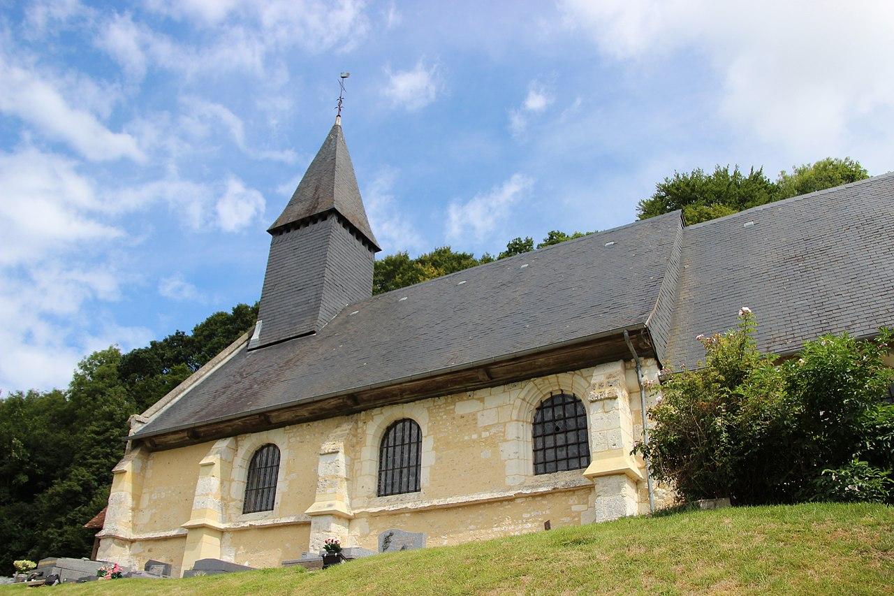 Église Le Brévedent (1).jpg