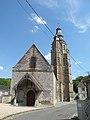 Église Saint-Clair de Flavacourt 3.JPG