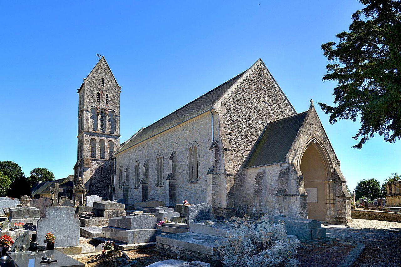 Église Saint-Manvieu de Longueville (1).jpg