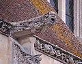 Église Saint-Nicolas de Beaumont-le-Roger 30.jpg