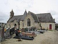 Église Saint-Quentin de Cohiniac.jpg