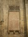 Église Saint-Sauveur de Caen 3.JPG