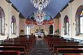 Église Sainte-Catherine de Grand'Rivière 03.jpg