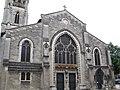 Église Sainte-Eulalie 2.jpg