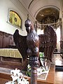 Église Saints-Pierre-et-Paul de Landrecies 58.JPG