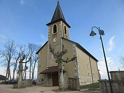 Église St Denis Cessy 4.jpg
