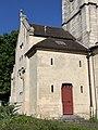 Église St Rémi Maisons Alfort 13.jpg