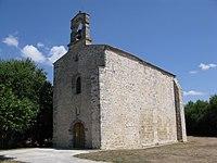 Église de Breuil-la-Réorte (1).jpg