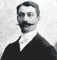 Émile Goüin.tif