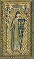 Épitaphe de Geoffroy Le Bel Plantagenêt (cropped).jpg
