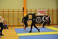Örebro Open 2015 79.jpg