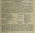Österreichische Solvay-Werke, Lukavac, 1917 (Bosanski glasnik).jpg