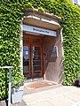 Økologiens Hus (indgang) 01.jpg