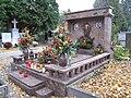 Ústřední hřbitov v Brně (2).jpg