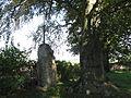 Česká Skalice, vojenský hřbitov bitvy roku 1866 (21).jpg