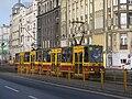 Łódź, tramvaj.jpg