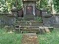 Łódź-grave od Adolf Gehling family.jpg