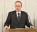 Łukasz Kamiński IPN 18 posiedzenie Senatu VIII kadencji JPG.JPG