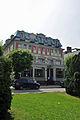 Świnoujście, Promenade, h (2011-08-03) by Klugschnacker in Wikipedia.jpg