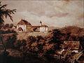 Šenek Mansion 1845.jpg