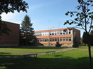 Šilutės jaunimo ir suaugusiųjų mokymo centras