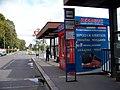 Želivského, prodej jízdenek Regabus (01).jpg