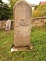 ŽidovskýCintorínLipany 11.jpg