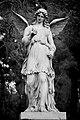 Άγγελος του Γεωργίου Βρούτου.jpg